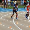 2018 0721 UAGInvit_100m Trials PATC_009