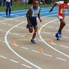2018 0721 UAGInvit_100m Trials PATC_014