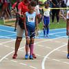 2018 0721 UAGInvit_100m Trials PATC_001