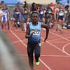 2018 0505 PATC_Meet1_Boys 100m_015