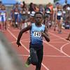 2018 0505 PATC_Meet1_Boys 100m_016