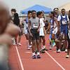 2018 0505 PATC_Meet1_Boys 100m_018