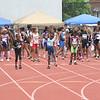 2018 0505 PATC_Meet1_Boys 100m_002