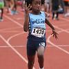 2018 0505 PATC_Meet1_Boys 100m_014