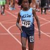 2018 0505 PATC_Meet1_Boys 100m_013
