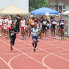 2018 0505 PATC_Meet1_Boys 100m_004
