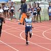 2018 0505 PATC_Meet1_Boys 100m_006