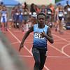 2018 0505 PATC_Meet1_Boys 100m_017