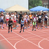 2018 0505 PATC_Meet1_Boys 100m_003