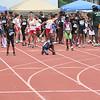 2018 0505 PATC_Meet1_Boys 100m_001