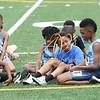 2018 0505 PATC_Meet1_Boys 400m_004