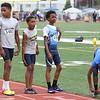 2018 0505 PATC_Meet1_Boys 800m_004