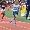 2018 0505 PATC_Meet1_Girls 100m_010