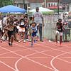 2018 0505 PATC_Meet1_Girls 100m_005
