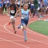 2018 0505 PATC_Meet1_Girls 100m_007