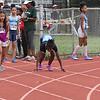 2018 0505 PATC_Meet1_Girls 100m_014