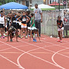 2018 0505 PATC_Meet1_Girls 100m_003