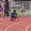 2018 0505 PATC_Meet1_Girls 100m_013