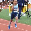 2018 0505 PATC_Meet1_Girls 100m_011