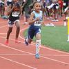 2018 0505 PATC_Meet1_Girls 100m_009