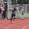 2018 0505 PATC_Meet1_Girls 100m_015
