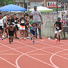 2018 0505 PATC_Meet1_Girls 100m_004