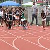 2018 0505 PATC_Meet1_Girls 100m_002