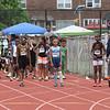 2018 0505 PATC_Meet1_Girls 100m_001