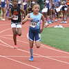 2018 0505 PATC_Meet1_Girls 100m_008