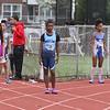 2018 0505 PATC_Meet1_Girls 100m_012