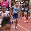 2018 0505 PATC_Meet1_Girls 200m_005
