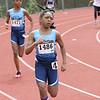 2018 0505 PATC_Meet1_Girls 400m_008