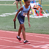 2018 0505 PATC_Meet1_Girls 4x400m_001