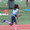 2018 0505 PATC_Meet1_Girls 4x400m_009