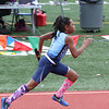 2018 0505 PATC_Meet1_Girls 4x400m_008