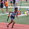 2018 0505 PATC_Meet1_Girls 4x400m_002