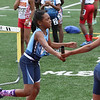 2018 0505 PATC_Meet1_Girls 4x400m_011