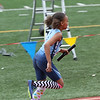 2018 0505 PATC_Meet1_Girls 4x400m_014