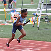 2018 0505 PATC_Meet1_Girls 4x400m_003