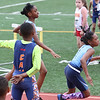 2018 0505 PATC_Meet1_Girls 4x400m_005