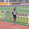 2018 0505 PATC_Meet1_Girls 4x400m_010