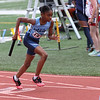2018 0505 PATC_Meet1_Girls 4x400m_004