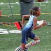 2018 0505 PATC_Meet1_Girls 4x400m_013