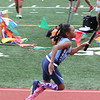2018 0505 PATC_Meet1_Girls 4x400m_007
