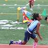 2018 0505 PATC_Meet1_Girls 4x400m_006