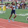 2018 0505 PATC_Meet1_Girls 800m_007