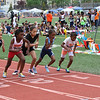 2018 0505 PATC_Meet1_Girls 800m_004