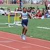 2018 0505 PATC_Meet1_Girls 800m_006