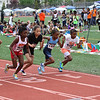 2018 0505 PATC_Meet1_Girls 800m_005