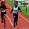 2018 0512 PATC_Meet2_100m_005